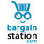 BargainStation